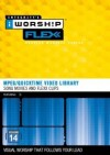 Product Image: iWorship - iWorship Flexx MPEG DVD Library Vol 14