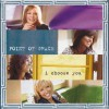 Product Image: Point Of Grace - I Choose You