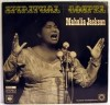 Product Image: Mahalia Jackson - Spiritual and Gospel
