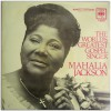 Product Image: Mahalia Jackson - This is Mahalia Jackson The World's Great Gospel Singer