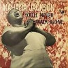 "Product Image: Mahalia Jackson - You'll Never Walk Alone (10"")"