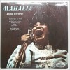 Product Image: Mahalia Jackson - Abide With Me (2)