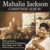 Product Image: Mahalia Jackson - Christmas With Mahalia Jackson (WW)