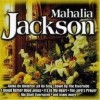 Product Image: Mahalia Jackson - Come On Children Let Us Sing