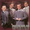Product Image: The Old Time Gospel Hour Quartet - The Lamb Is King