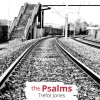 Product Image: Trefor Jones - The Psalms