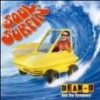 Product Image: Dean-o & The Dynamos - Soul Surfin'