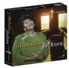Product Image: Mahalia Jackson - Come To Jesus Box Set