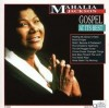 Product Image: Mahalia Jackson - Gospel At Its Best