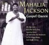Product Image: Mahalia Jackson - Gospel Queen (Goldies)