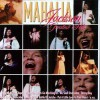 Product Image: Mahalia Jackson - Greatest Hits (Sony)