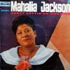 Product Image: Mahalia Jackson - Great Gettin' Up Morning