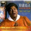 Product Image: Mahalia Jackson - How I Got Over