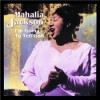 Product Image: Mahalia Jackson - I'm Going To Tell God