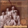 Product Image: The Cathedral Quartet - Cherish That Name