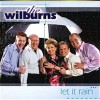 Product Image: The Wilburns - Let It Rain