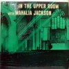 Product Image: Mahalia Jackson - In The Upper Room (Pvine)