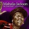 Product Image: Mahalia Jackson - My Lord And I