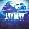 Product Image: JayMay - For His Glory
