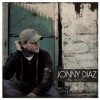 Product Image: Jonny Diaz - They Need Love