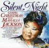 Product Image: Mahalia Jackson - Silent Night: Gospel Christmas With Mahalia Jackson (US)
