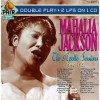 Product Image: Mahalia Jackson - The Apollo Sessions 1946-1951