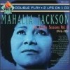 Product Image: Mahalia Jackson - The Apollo Sessions Vol. 2