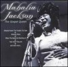 Product Image: Mahalia Jackson - Gospel Queen (Direct Source)