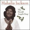 Product Image: Mahalia Jackson - The Herald Angels Sing