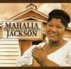 Product Image: Mahalia Jackson - The Queen of Gospel (Euro Trend)