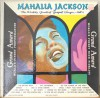 Product Image: Mahalia Jackson - The World's Greatest Gospel Singer Vol.2