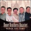 Product Image: Dove Brothers Quartet - Never The Same