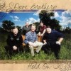 Product Image: Dove Brothers Quartet - Hold On