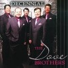 Product Image: Dove Brothers Quartet - Decennial
