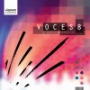 Product Image: Voces8 - A Choral Tapestry