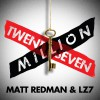 Product Image: Matt Redman & LZ7 - Twenty Seven Million
