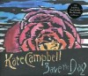Product Image: Kate Campbell - Save The Day