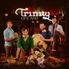 Product Image: Trinity - Que Mas