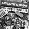 Product Image: Satellites & Sirens - Frequency