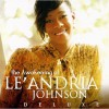 Product Image: Le'Andria Johnson - The Awakening of Le'Andria Johnson Deluxe