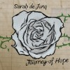 Product Image: Sarah de Jong - Journey Of Hope