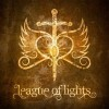 Product Image: League Of Lights - League Of Lights
