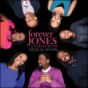 Product Image: Forever Jones - Musical Revival