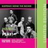 Product Image: Sixpence None The Richer - Sixpence None The Richer Double Play