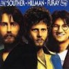 Product Image: The Souther, Hillman, Furay Band - The Souther, Hillman, Furay Band