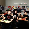 Product Image: Hawk Nelson - Letters To The President