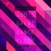 Product Image: Martin Smith - God's Great Dance Floor: Movement One