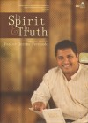 Product Image: Pastor Jerome Fernando - In Spirit & In Truth