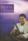 Product Image: Pastor Jerome Fernando - In Spirit & In Truth Vol 2