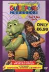 Product Image: Jodi Benson & Wally T Turtle - Yes! I Can Do It